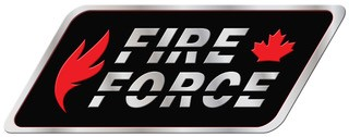 Fireforce-Logo.jpg