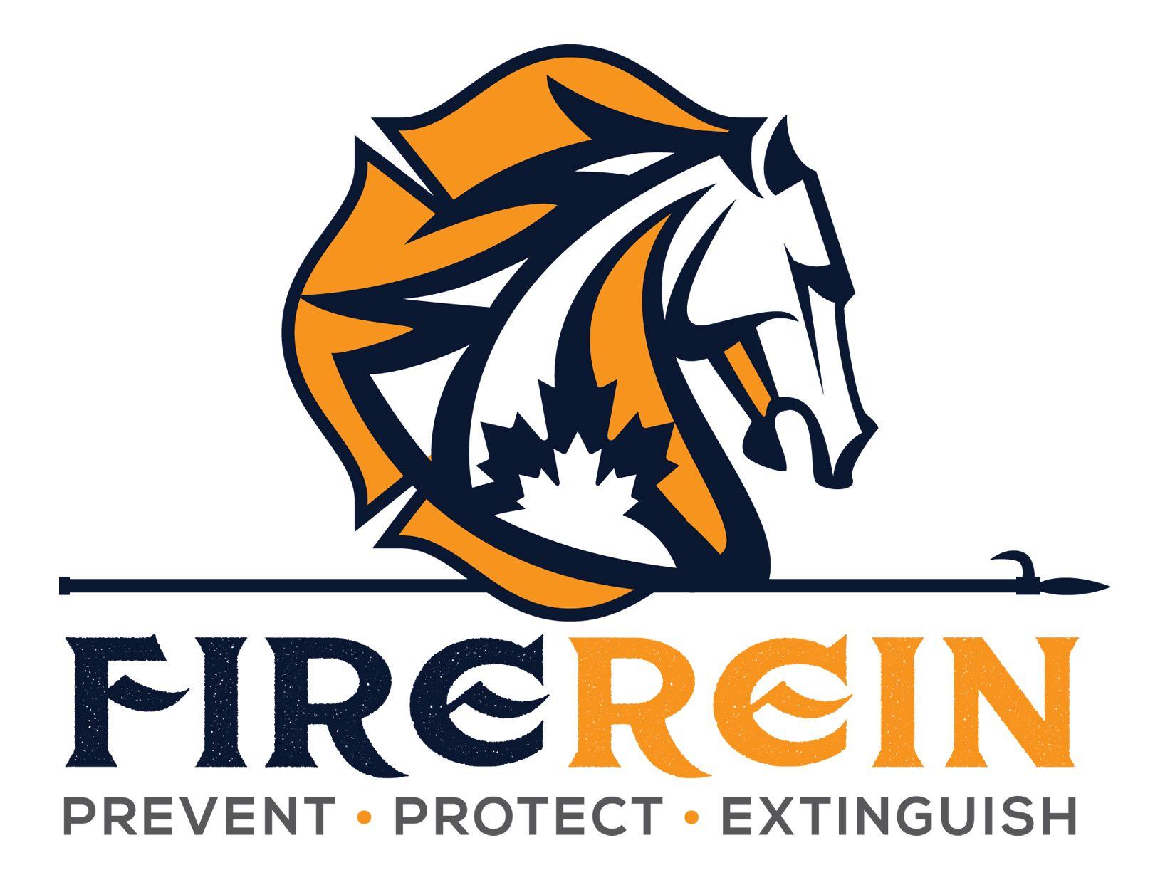 FireRein Logo1.jpg