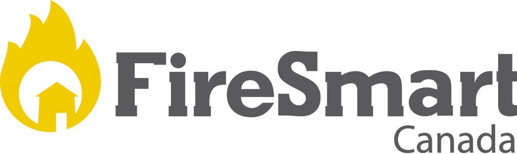 Firesmart-Canada.jpg