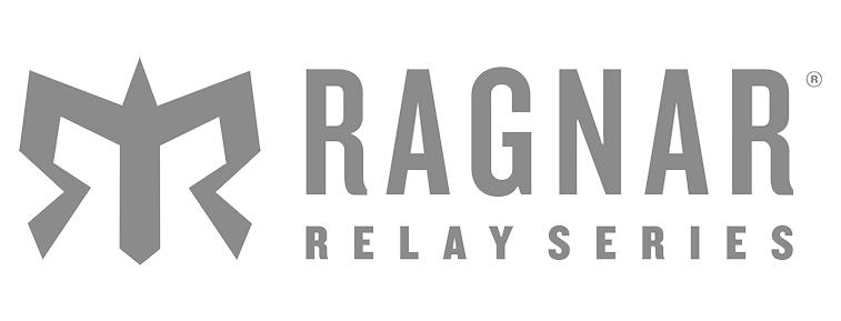 MGK.Sponsor-RagnarBW.jpg