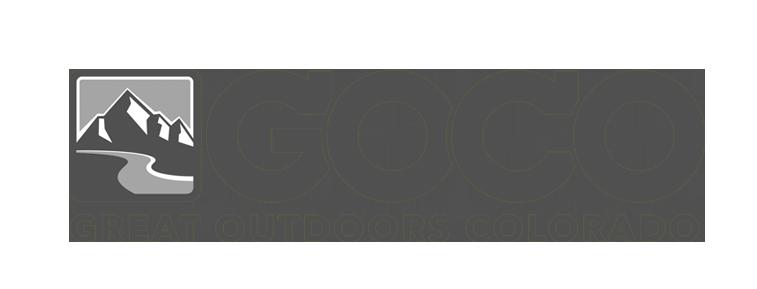 MGK.Sponsor-GreatOutdoors2.png