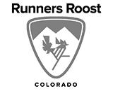 MGK.Sponsor-RunnersRoostBW.jpg