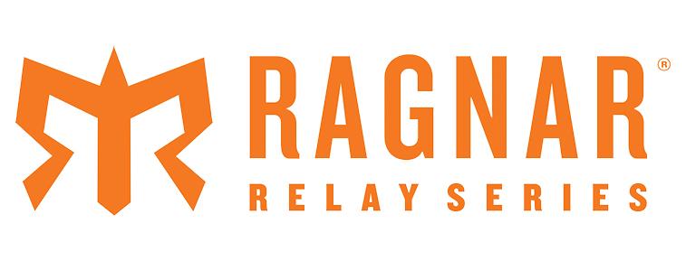 MGK.Sponsor-Ragnar.jpg