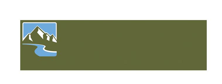 MGK.Sponsor-GreatOutdoors-Color.png