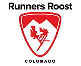 MGK.Sponsor-RunnersRoost.jpg