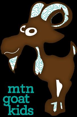 MGK.Logo1.png