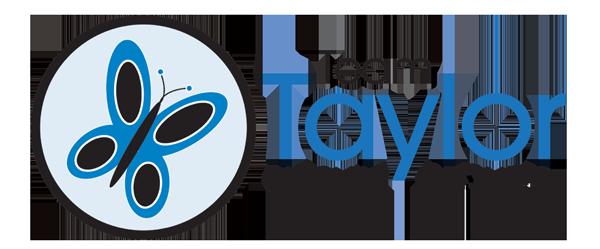 MGK.Sponsor-TeamTaylor.png