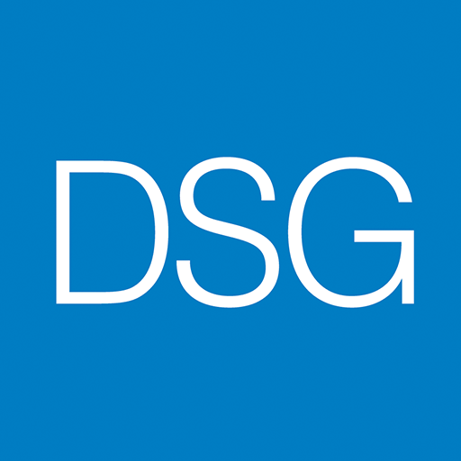 dsg-site-icon.png