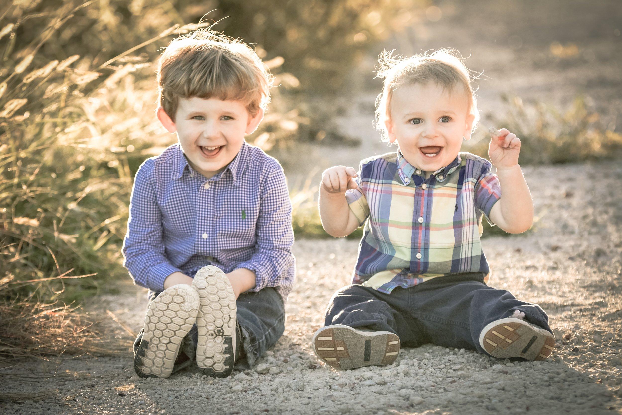 Brothers 5-8244.jpg