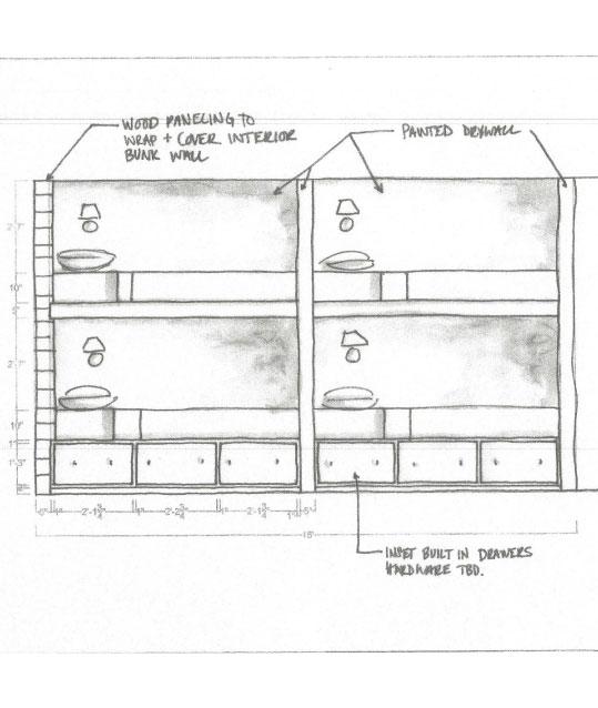 bunk-room.jpg