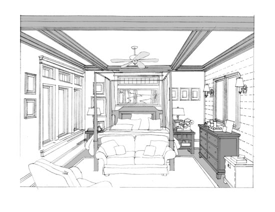 chris-bedroom-after.jpg