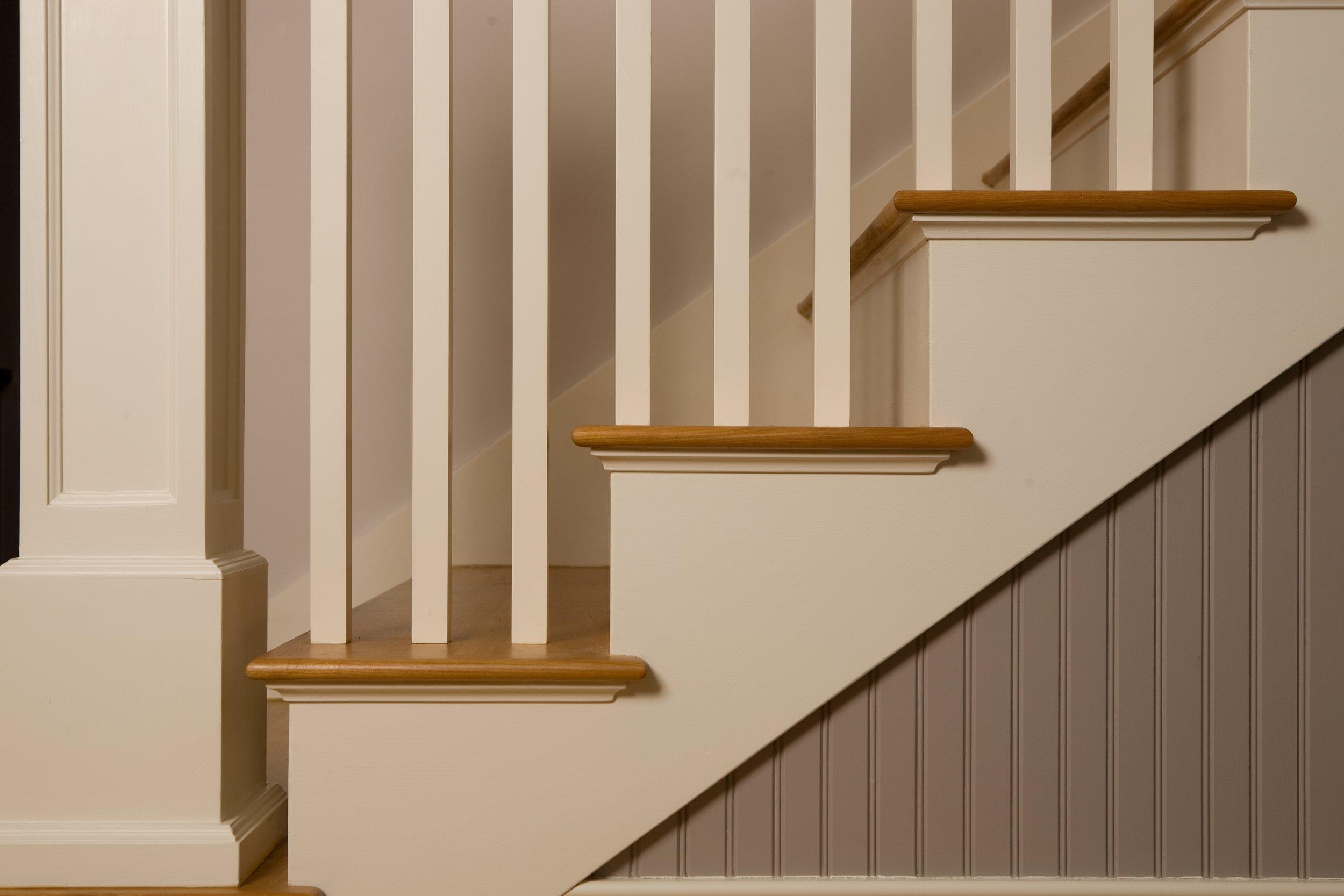 stair2.JPG