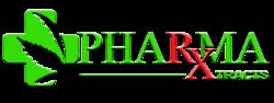 logo_pharma_300x.png