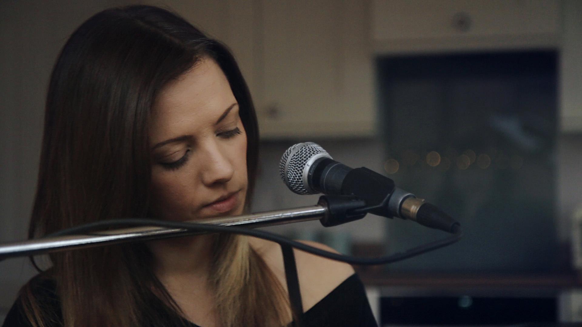 Rachel Toman - Belfast