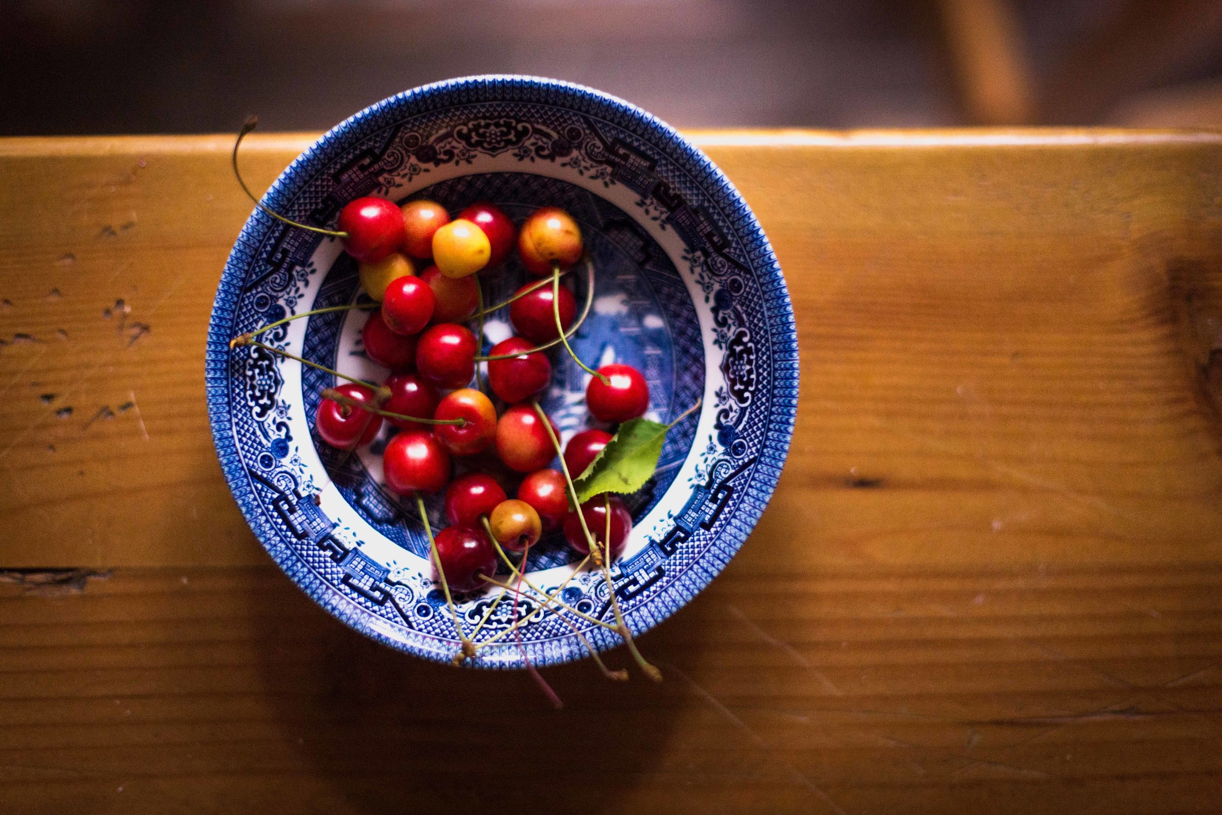 bowl of cherries II.jpg