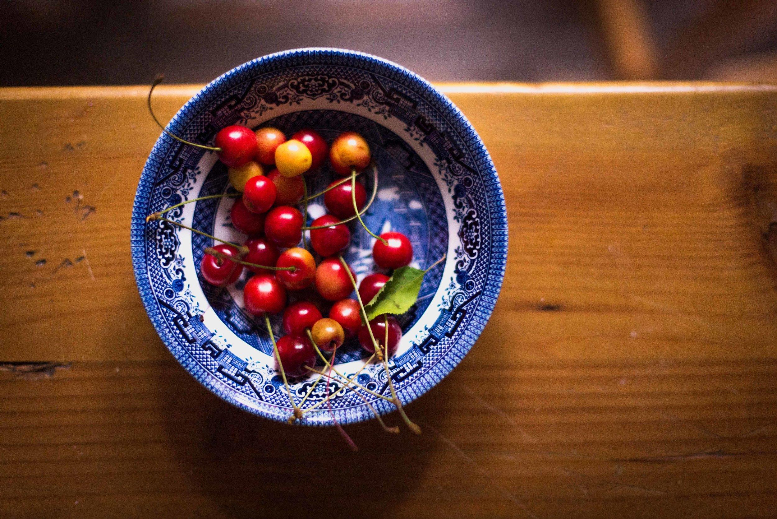 bowl of cherries II.jpg