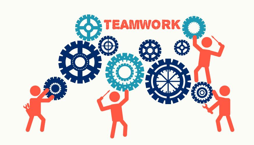 Teamwork_01.jpg