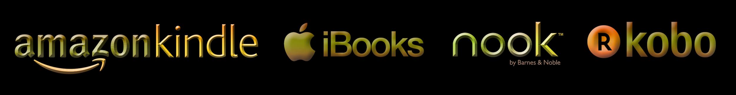 eBook-Logos.png
