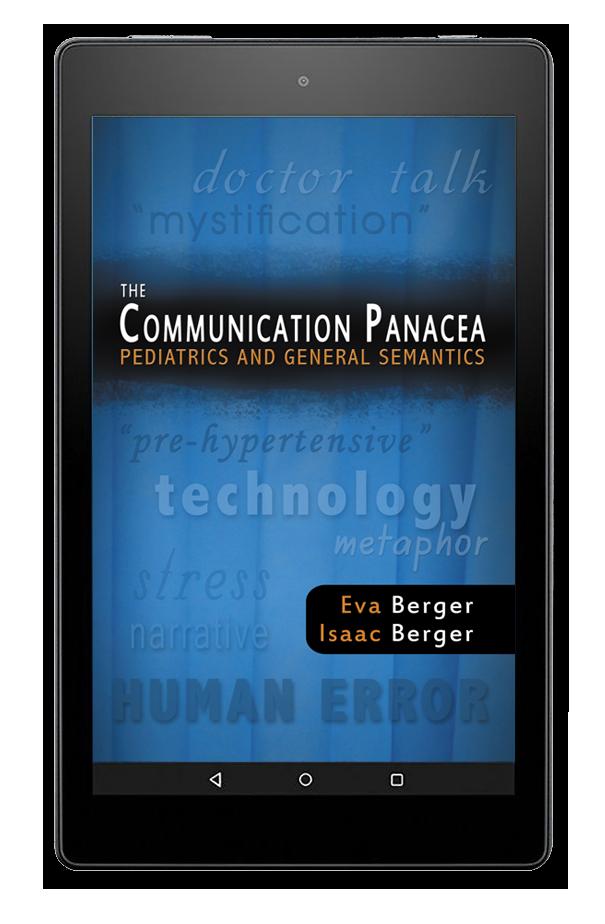Kindle-Fire_CommunicationPanacea.png