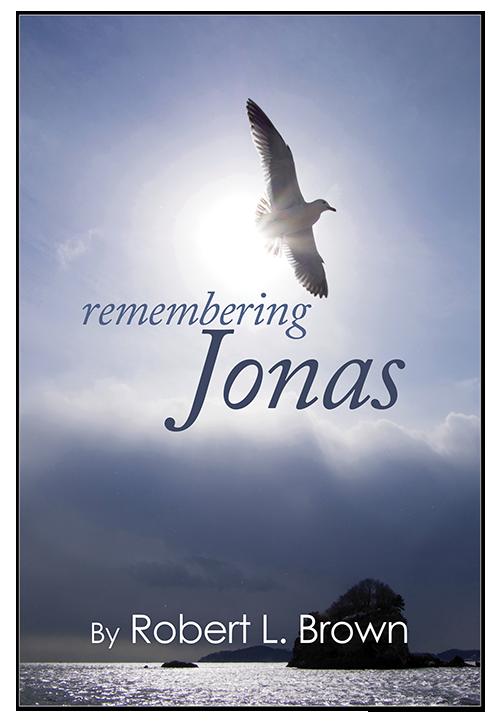 remembering-jonas.png