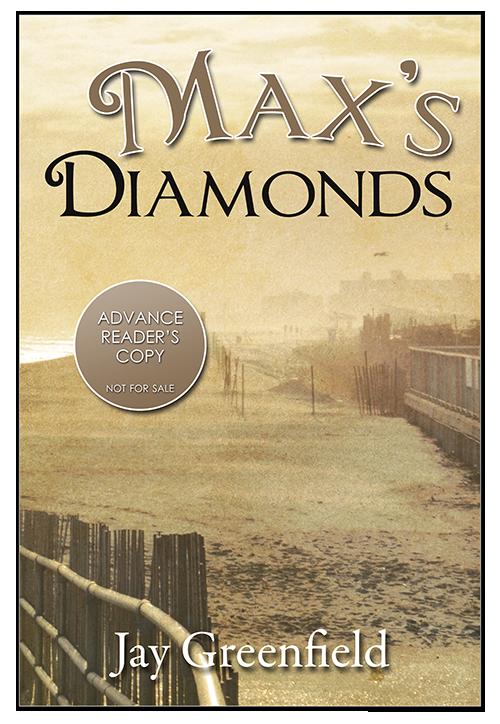 maxs-diamonds.png