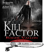 kill-factor-audio.png