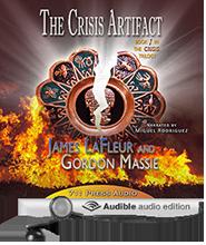 the-crisis-artifact-audio.png