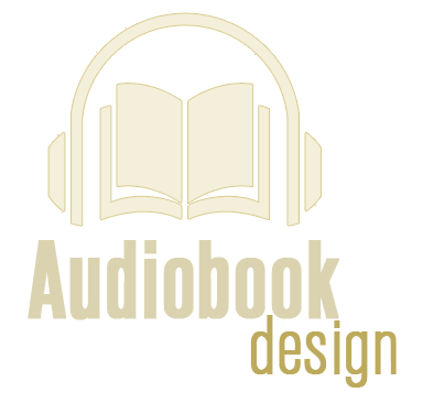 Audiobooks-logo.png