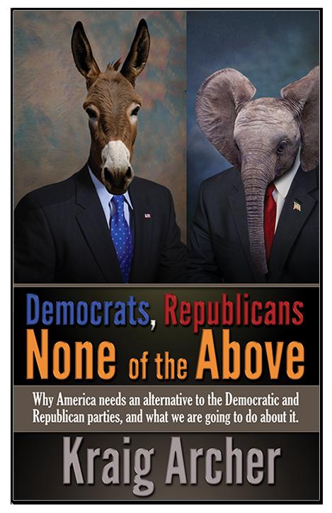 democrats-republicans.png