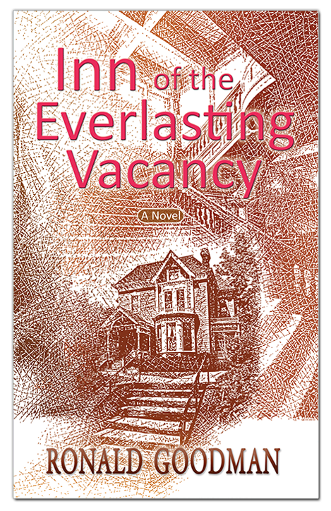inn-of-the-everlasting-vacancy.png