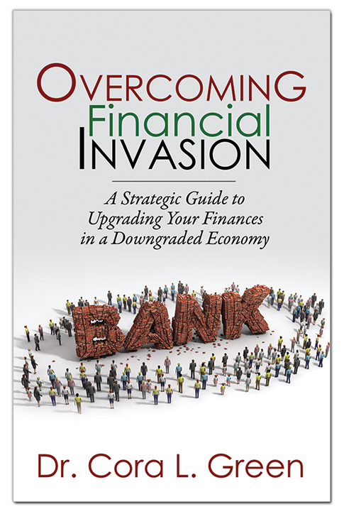 overcoming-financial-invasion.png