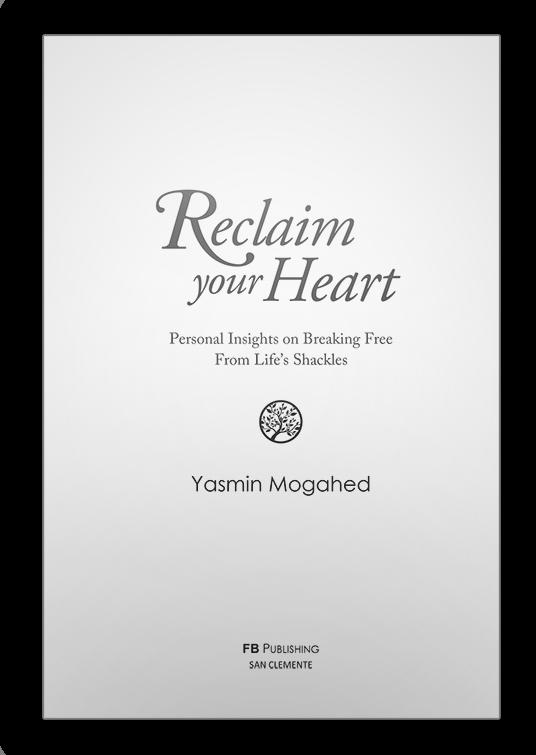 Religion | Islam - Full length nonfiction (6x9).