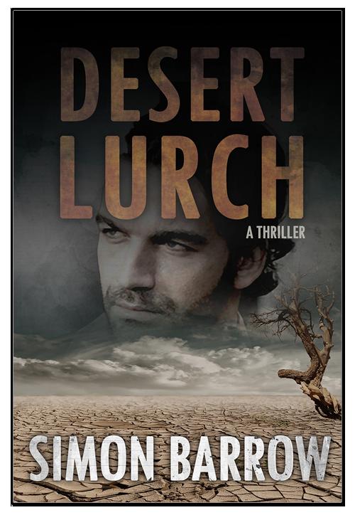 desert-lurch.png