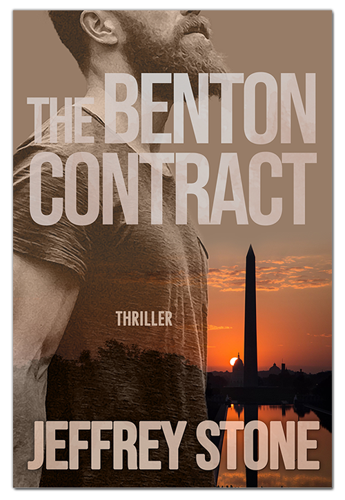 the-benton-contract.png