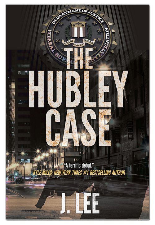 the-hubley-case.png