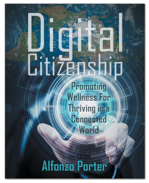 digital-citizenship.png