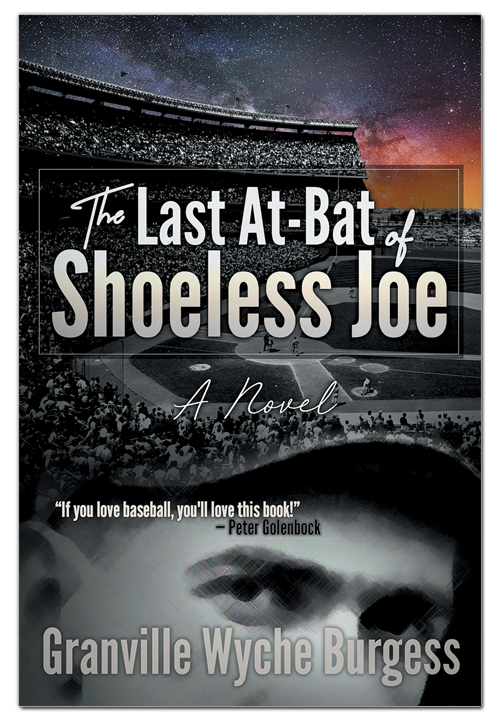 the-last-at-bat-of-shoeless-joe.png