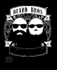 BeardBrosPharms.png