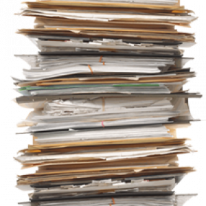 stack-of-tax-papers-and-receipts-300x300.png