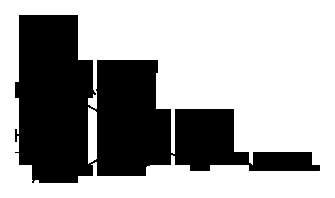 THC-2D-skeletal.png