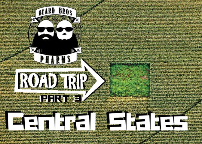 BB_RoadTrip_Part3