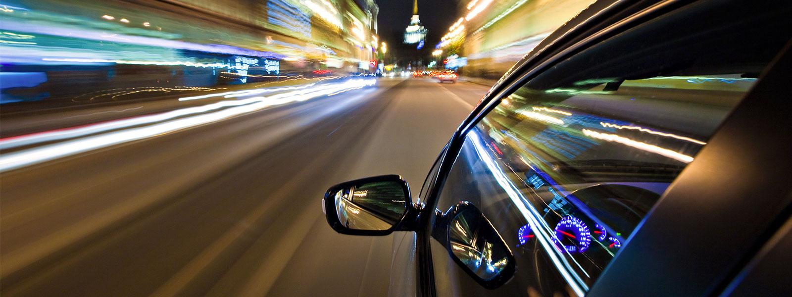 driving_while_high_cannabis.jpg