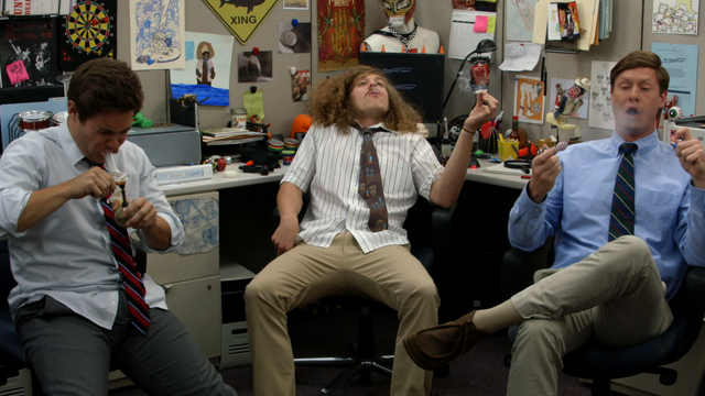 workaholics_04_0407_preview_01_640_360.jpg