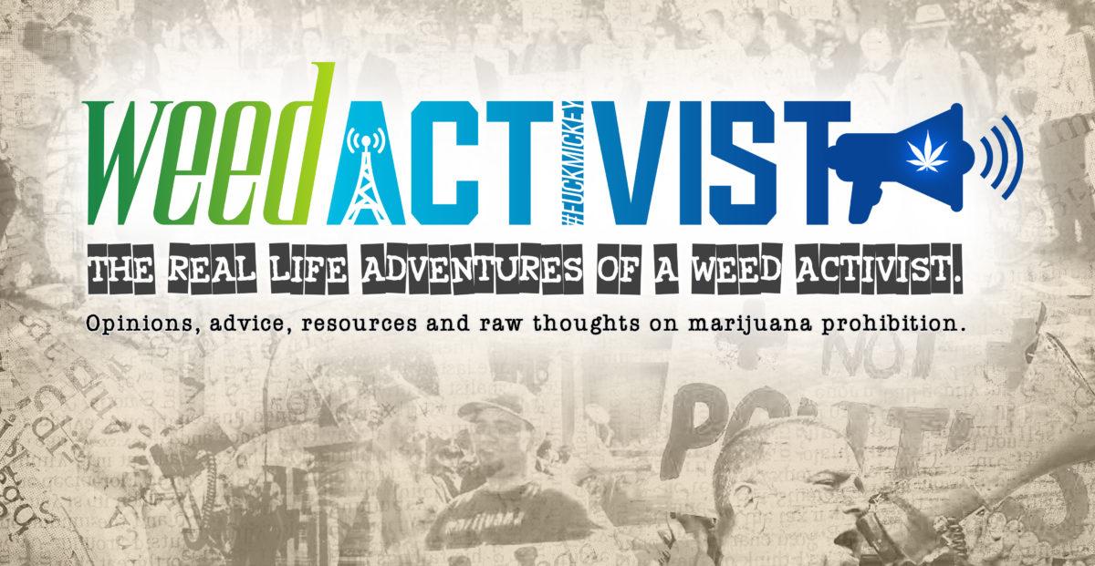 cropped-weed_activist_logo.jpg