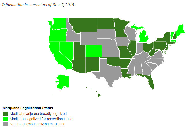 cannabismap1.jpg