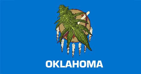 oklahomacannabis.jpg