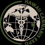 HawaiiCannabisExpo_Final_300-1-150x150.png