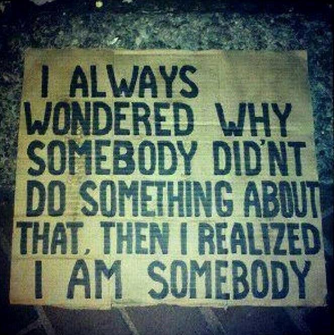 somebody.jpg