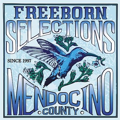 FreebornSelections