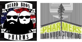 PharmersManxBeardBrosPharms.png